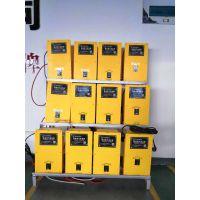 甲醇环保油燃烧器 生物油燃油转换器直接将液体转换成气体燃烧