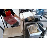 河南豆腐坊设备 湖北豆腐生产设备 湖南千张豆腐生产机器四川甘肃生产豆腐皮的机器