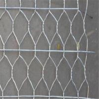 格宾网型号 石笼网施工 铁丝网石笼