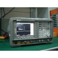 现货产品E4408B E4408B E4408B频谱分析仪 ?