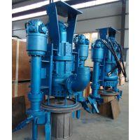 江淮挖掘机清淤泵-国产优质液压泥浆泵 砂浆泵 耐磨渣浆泵