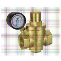 ENERPAC 液压缸 RCH-603祥树殷工全新装备