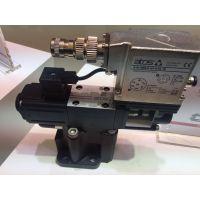 代理阿托斯电磁阀DKI-1613-X 24DC 24