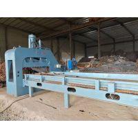刀口1.5米的龙门式液压剪切机价格 桂林废铁双龙门剪切机哪有卖思路500吨切断机