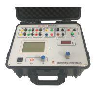武汉华英电力低价供应精品时间校验仪MS-6型