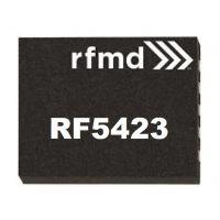 RF5423 Qorvo 射频IC 本年***新料