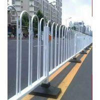 新郑京式隔离护栏 市政道路护栏 新力护栏 全国直销
