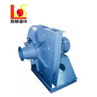 XQI-4.5A水泥专用斜槽高压离心风机 斜槽风机