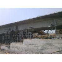 清水混凝土施工