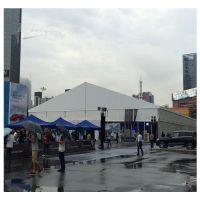 广州户外仓储帐篷 临时停车帐篷 临时户外销售户外流动餐厅帐篷