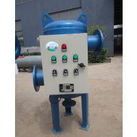 自动型全程综合水处理器亳州