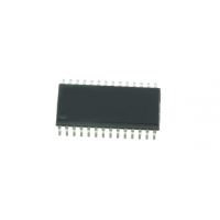 AD7862ARZ-2 模数转换器