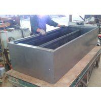 智能除湿安全工具柜生产厂家河北泽宁,冷轧钢板材质,密封性好,静电喷塑,不生锈,内板厚1.5m