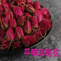 新货批发优质散装/玫瑰花茶/山东平阴玫瑰花茶/花茶/OEM/玫瑰花干