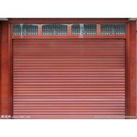 北京海淀区安装卷帘门厂家