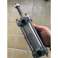 日本SMC气缸CA2Z40-ASR05-75,原装正品,货期35天。