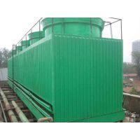 广西玻璃钢厂家 销售玻璃钢管道 化粪池