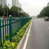 新农村绿化围栏 社区小栅栏 展会防护围栏