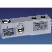 原装进口AVL传感器 BO4624SP,PT100/F-FEM-AI