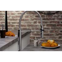 THG水龙头法国品质,高端进口卫浴洁具