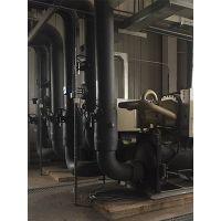 开放式冷却水系统维保,密闭式冷冻水处理维保