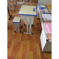 汉中阶梯教室课桌椅组图