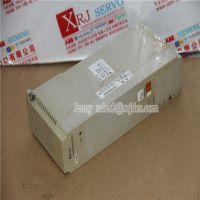 SCHNEIDER 140DAI55300 Quantum 140DAI5530 PLC DCS