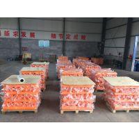 供应环保型橘黄色阻燃防火布,三防布,生产加工定做,有图