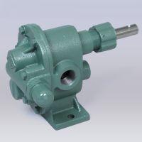 新品发布日本NK龟嶋铁工所KA-2型流程泵