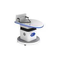 全影汇VR 供应 滑草 单人座