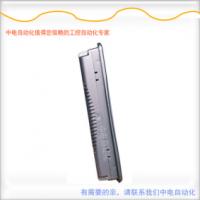 广东深圳中电自动化全新威纶触摸屏MT8121iE价格美丽