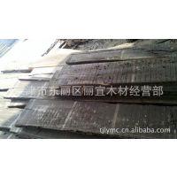 天津批发 供应多种多款式多种类的楸木 家具板材 进口板材
