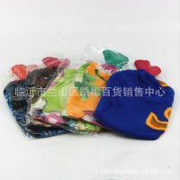 冬季新款绒布注水暖水袋  加水热水袋 9.910元店货源批发地摊热卖