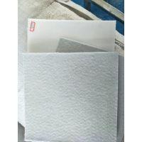 牌河北三维土工布 直销 土工布材质 无纺土工布规格 防水专用