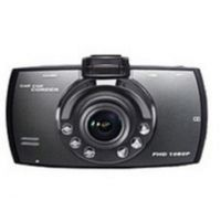 1080p G30高清夜视行车记录仪 车险礼品机 高清g30红外夜视记录仪