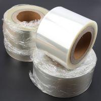 生日蛋糕慕斯围边透明装饰塑料硬款韩式软款加厚10CM 8CM 6CM宽