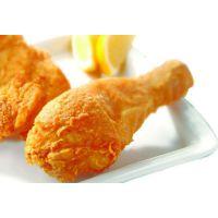 海狸堡贝炸鸡汉堡加盟,赠送设备,店内学习包教包会