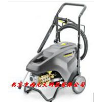 中西特价凯驰蒸汽清洗机型号:SY92-HD6/15-4库号:M400842