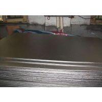 供应SPHC性能材料SPHC热轧酸洗板