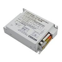 欧司朗PT-FIT 70W陶瓷金卤灯电子镇流器