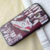 Iphone8plus强浮雕手机壳 欧美潮流风iPhoneX手机保护套 厂家批发直销彩绘浮雕壳