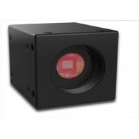 迈德威视 USB2.0接口/130万CCD工业相机/1/3″ CCD全局快门/SONY 芯片