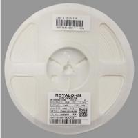 深圳厚声(ROYALOHM)贴片电阻 1206 1MΩ ±5% 1/4W