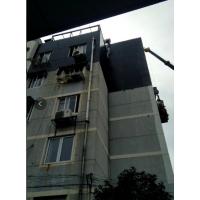 外墙防水上海全境随时上门,免费勘察