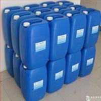 次氯酸钠 漂白水 消毒剂 工业级 含量60%国标 厂家直销 量大从优