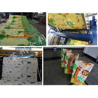 爬行垫折叠机报价-爬行垫折叠机-金利达机械售后保障(查看)
