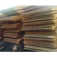 安徽庐惠机械设备厂家-铺路钢板租赁报价-淮南铺路钢板租赁