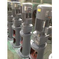 齿轮减速机-尼曼传动机械-伺服齿轮减速机
