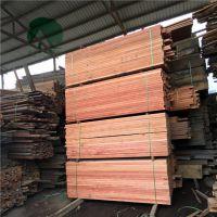 大连菠萝格厂家 大连园林古建菠萝格工程木材 大连柳桉木防腐木价格