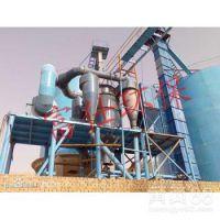 机制砂除粉机的选型在水泥行业的不同之处